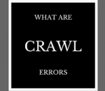 fix google crawl errors