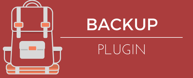 most useful wordpress plugins