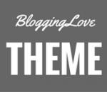 blogginglove theme