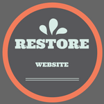 How To Restore WordPress Site From Backup Using cPanel?