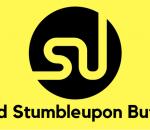 add stumbleupon button to wordpress