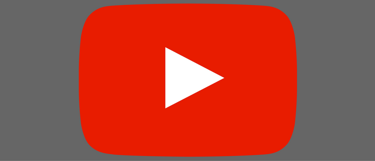 add youtube subscribe button to wordpress