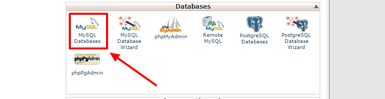 move a site from wamp server to live server