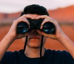 why influencers aren't noticing you