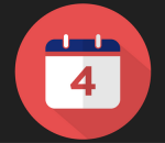 Add Google calendar in WordPress without any plugin