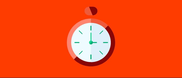 solve missed schedule post error
