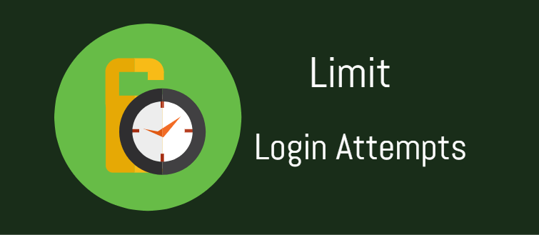 Why Should You Limit Login Attempts For A WordPress Website