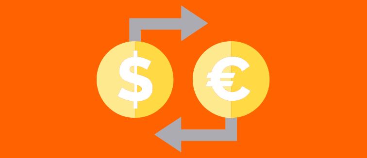 Cost of a Low budget WordPress website