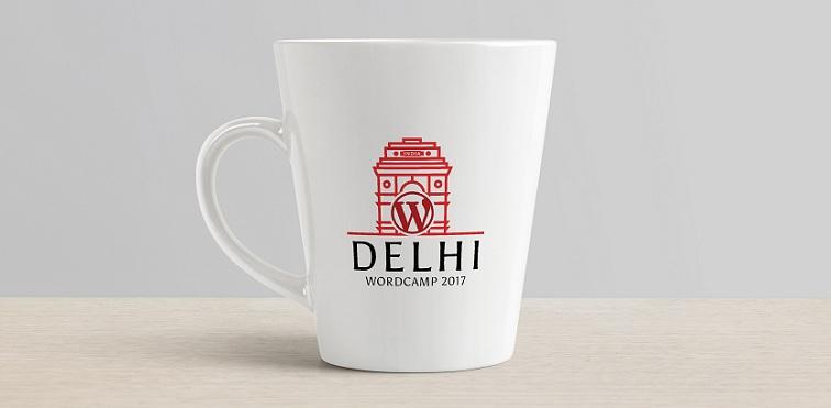 WordCamp Delhi