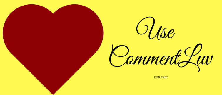 how to use commentluv premium for free
