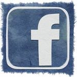 facebook widget for wordpress