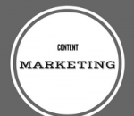 elements of successful content marketing