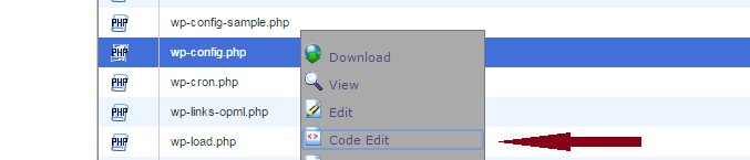 move files from one folder to another folder