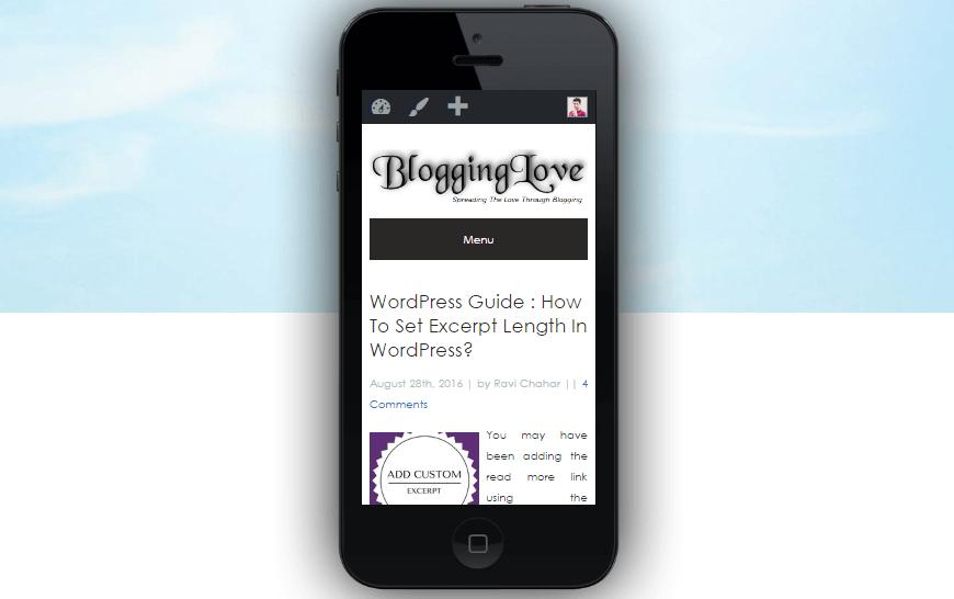 blogginglove