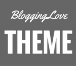 blogginglove theme
