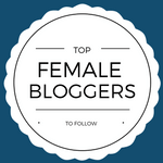 top female bloggers to follow