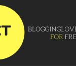 get blogginglove theme
