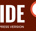 hide wordpress version