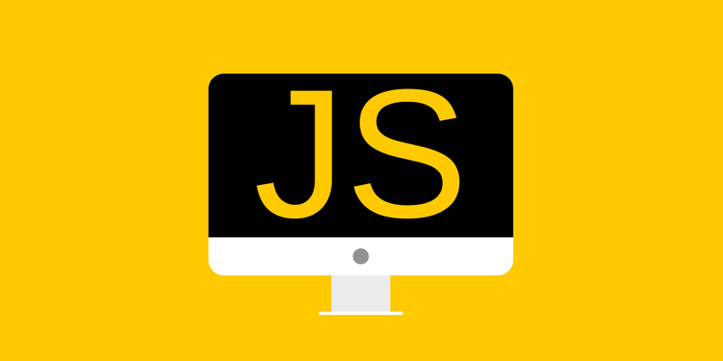 Move JavaScript to the Footer