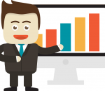 make your blog post viral
