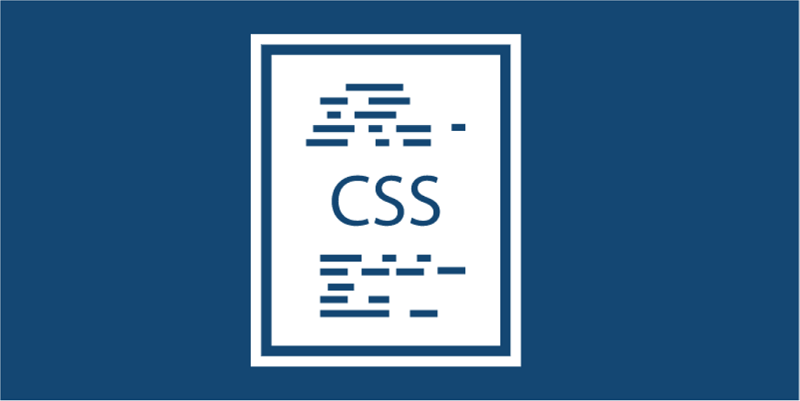 add custom CSS to WordPress website