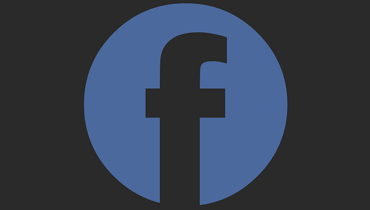 add a facebook video in wordpress
