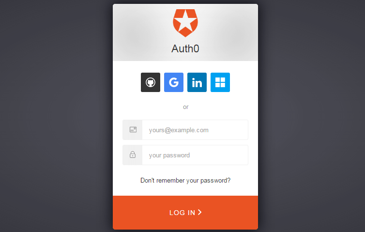 Best two-factor authentication WordPress plugins