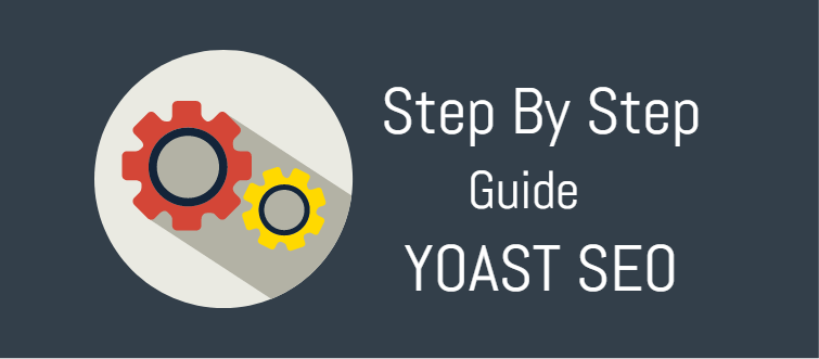 Install and setup Yoast SEO WordPress plugin