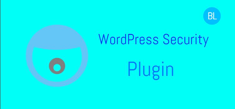 improve wordpress website security