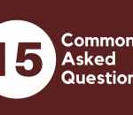 commonly asked questions by every WordPress user