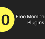 Best Free WordPress Membership Plugins